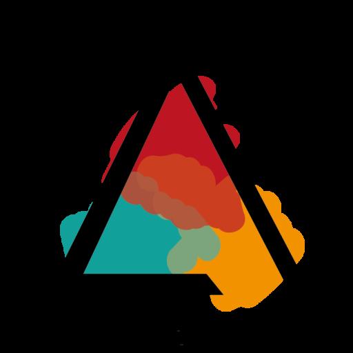 Logo <br>Donateurs individuels :<br>Isabelle Arsenault<br>